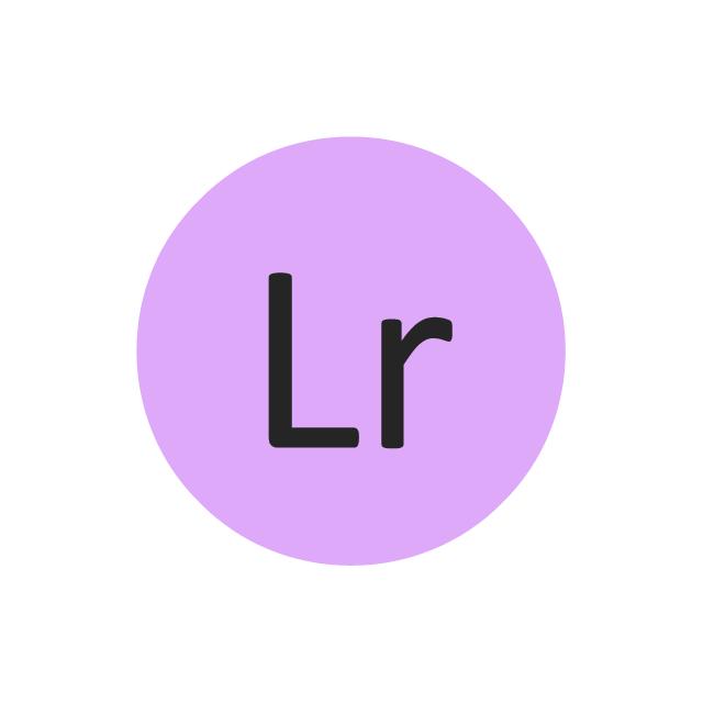 Lawrencium (Lr), lawrencium, Lr,