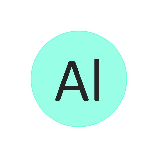 Aluminium (Al), aluminium,Al,