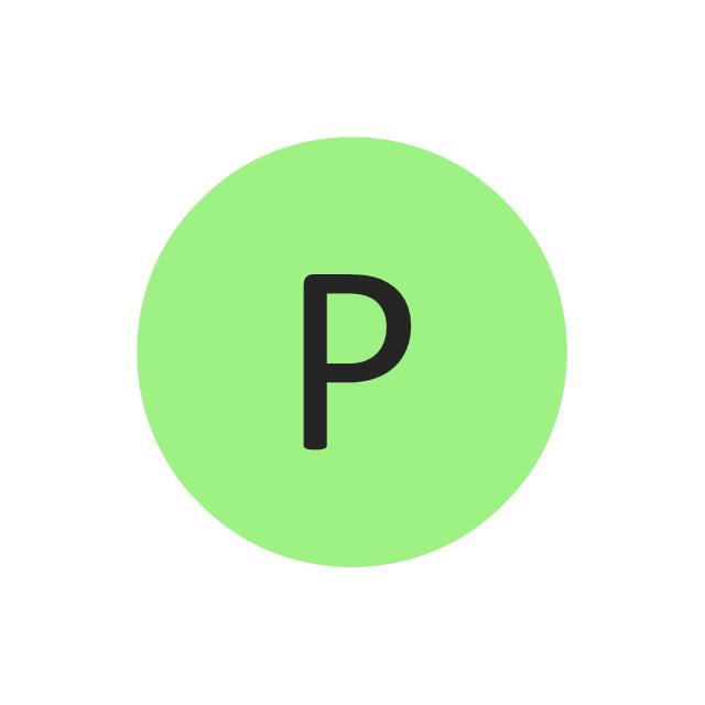 Phosphorus (P), phosphorus, P,