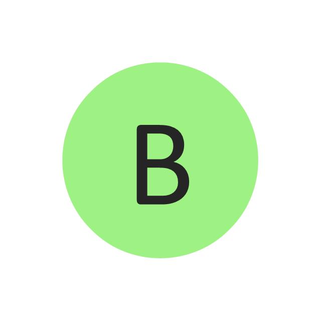 Boron (B), boron, B,