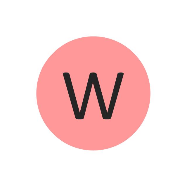 Tungsten (W), tungsten, W,