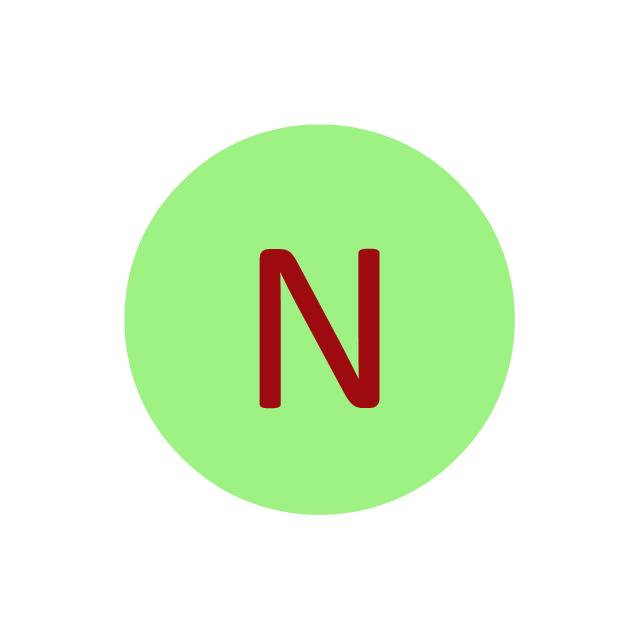 Nitrogen (N), nitrogen, N,
