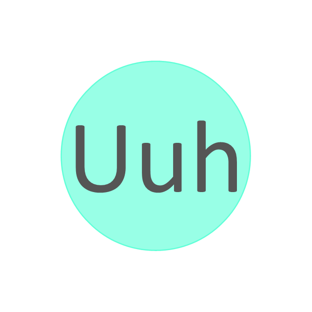 Ununhexium (Uuh), ununhexium, Uuh,