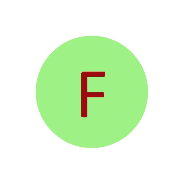 Fluorine (F), fluorine, F,
