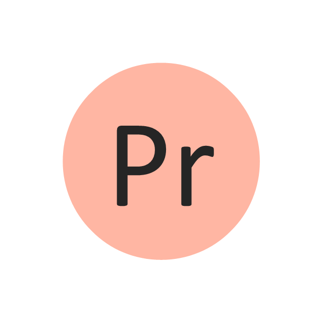 Praseodymium (Pr), praseodymium, Pr,