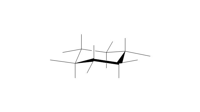 Cyclohexane: chair conformation, cyclohexane, chair conformation,