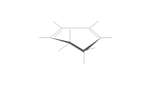 Cyclohexane: planar form, cyclohexane, planar form,