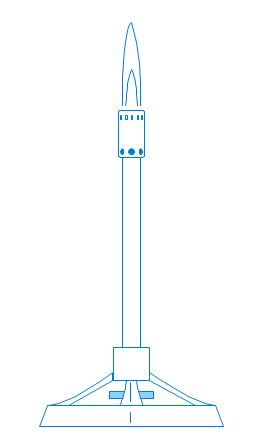 Bunsen Burner Diagram