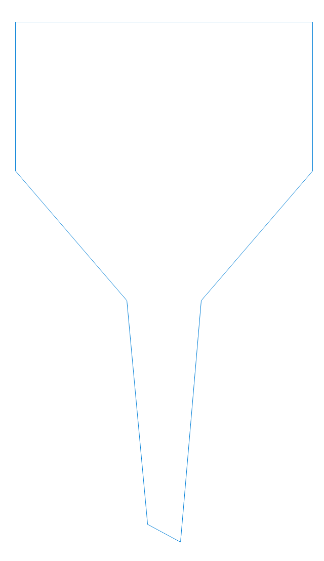 Büchner funnel, Buchner funnel,