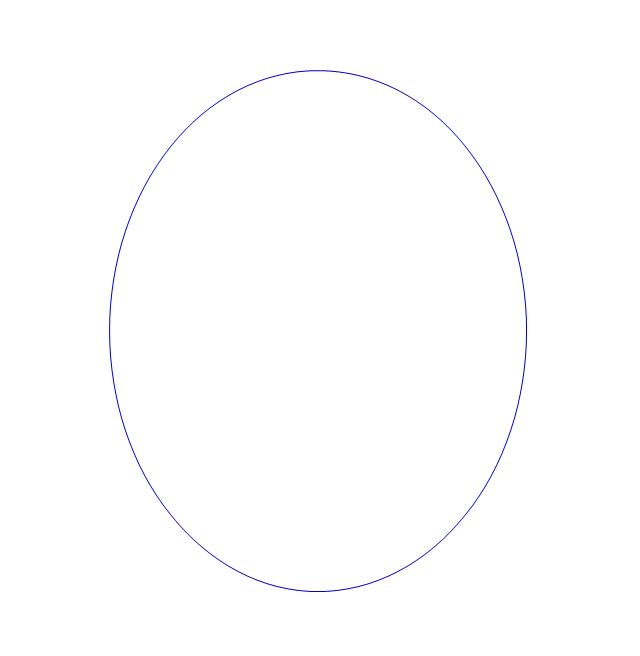 Elliptical motion path, elliptical motion, path,