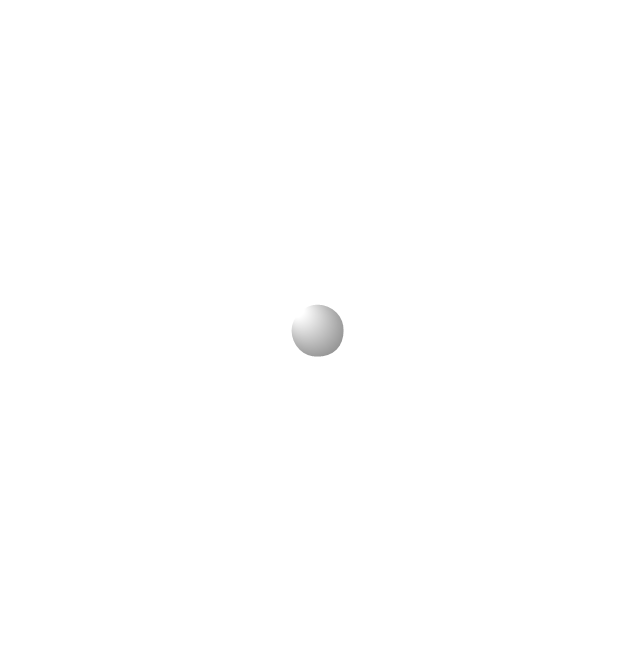 Ball, ball, sphere,