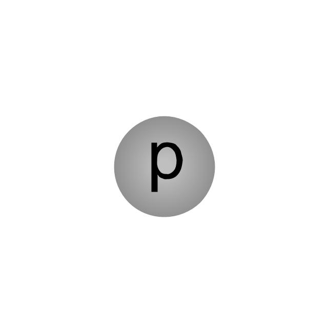 Proton (nucleon), proton, nucleon,