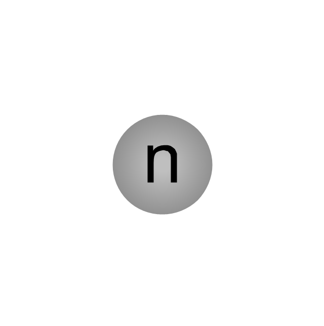 Neutron (nucleon), neutron, nucleon,