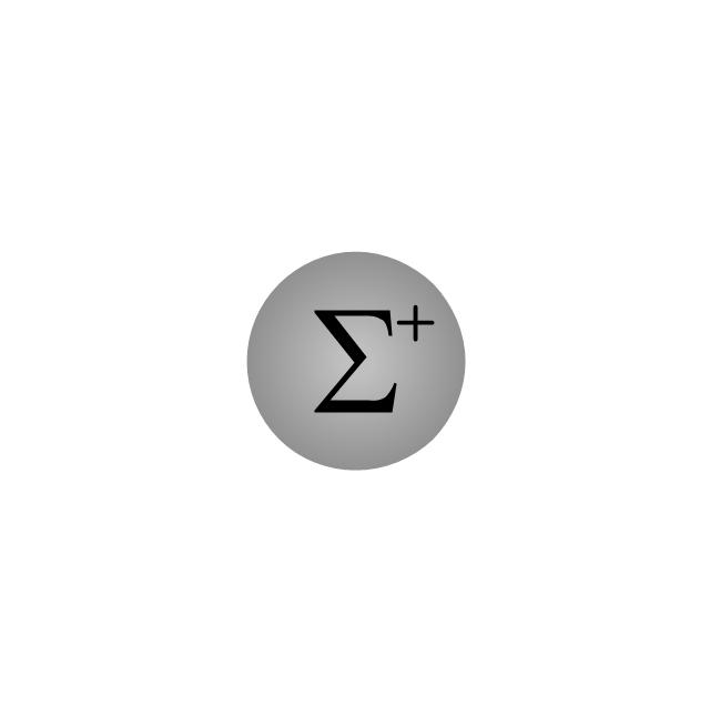 Sigma-plus-hyperon, Sigma-plus-hyperon,