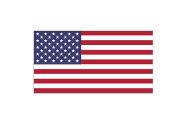 United States, United States, USA,