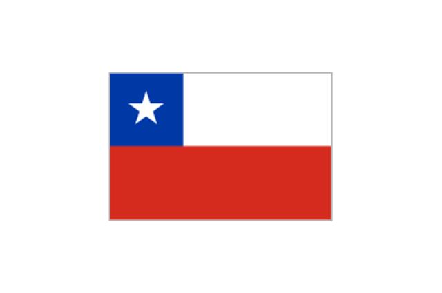 Chile, Chile,