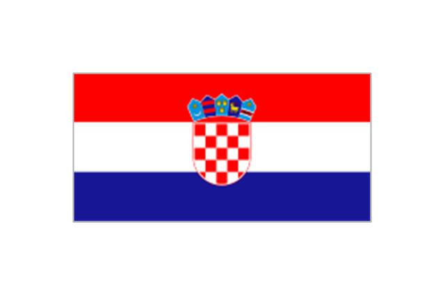 Croatia, Croatia,