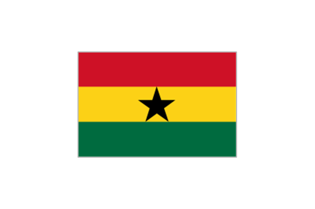 Ghana, Ghana,