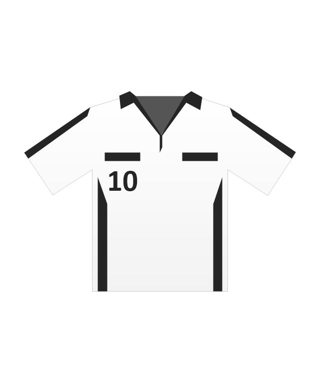 Soccer shirt, soccer shirt,