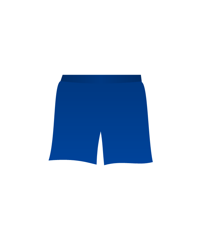 Soccer shorts, soccer shorts,