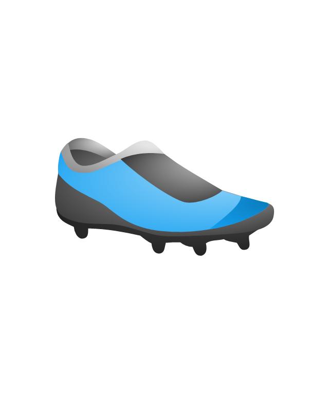 Soccer sneakers, soccer sneakers,