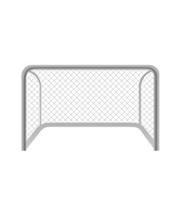 Soccer gate, soccer gate,