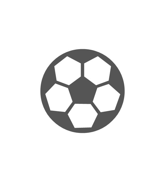 Football ball, football ball,