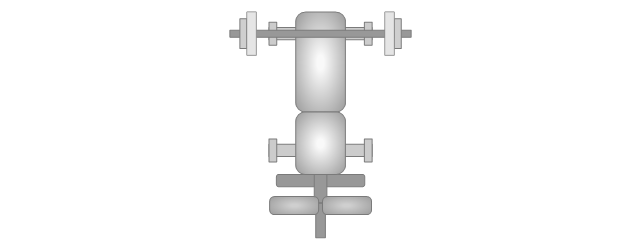Weight Bench, weight bench,