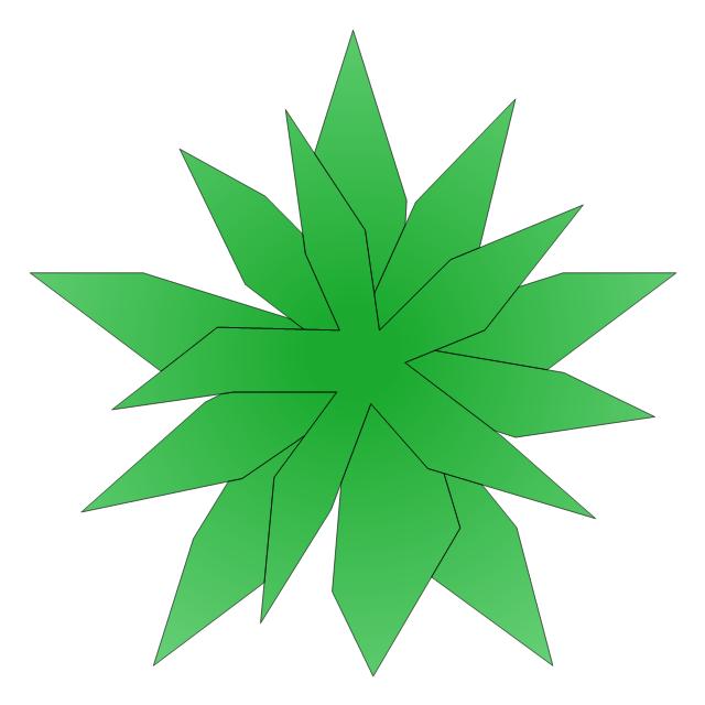 Succulent, succulent,