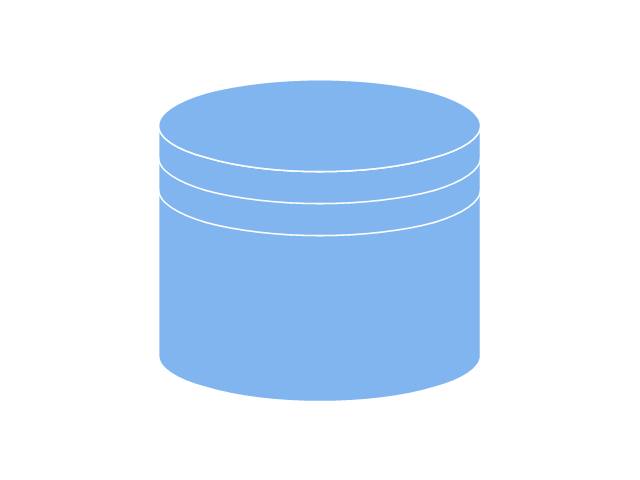 Database, database, disk,