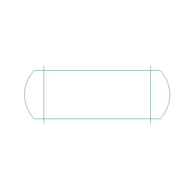 Shell and tube, shell and tube, fixed tube sheet, heat exchanger,