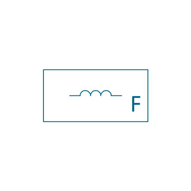 Flowmeter electromagnetic, flowmeter,