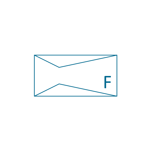 Flowmeter Venturi, flowmeter,