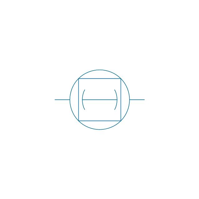 Compressor rotary 3, compressor rotary,
