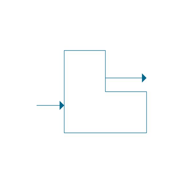Proportioning pump, proportioning pump, metering pump,
