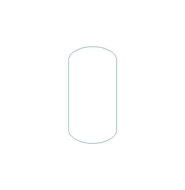 Column, column,