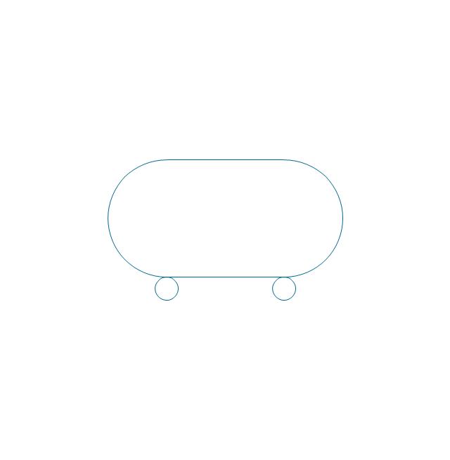 Carrying vessel moveable, carrying vessel, moveable,
