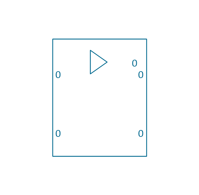 Electrical Symbols Analog And Digital Logic Analog And