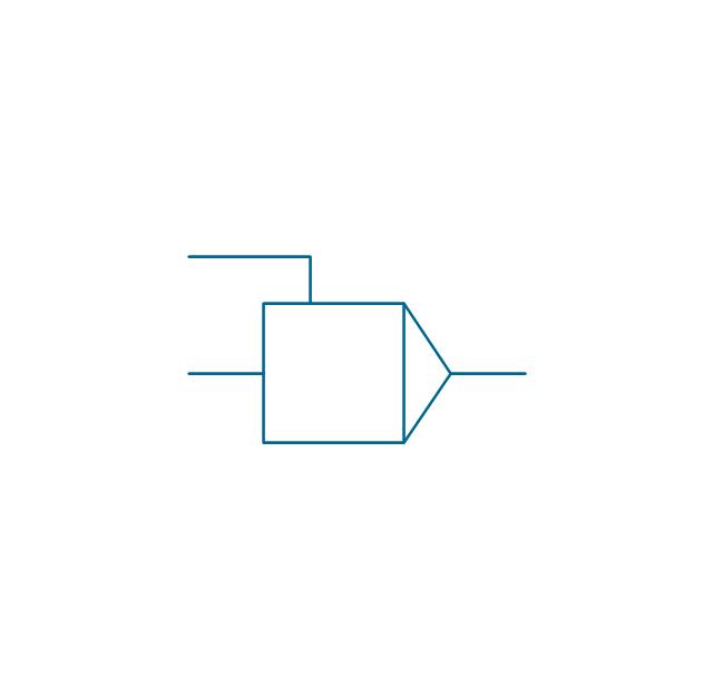 Function generator 2, electronic function generator, function generator,