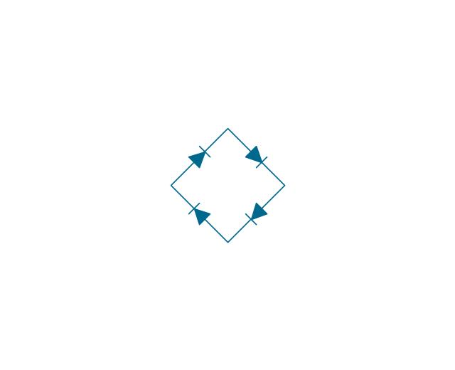 Demodulator, diode-type, ring, demodulator, modulator,