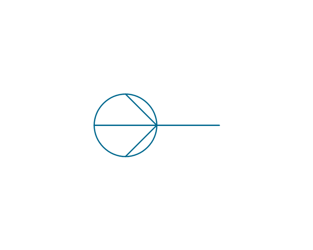 Transducer, transducer,