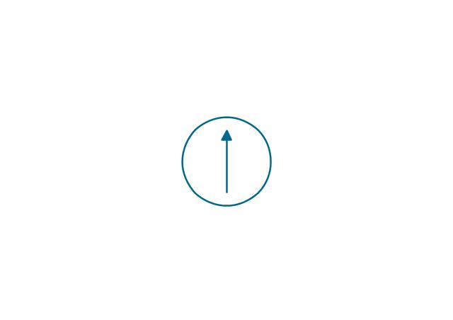 Galvanometer, indicator, meter, galvanometer,