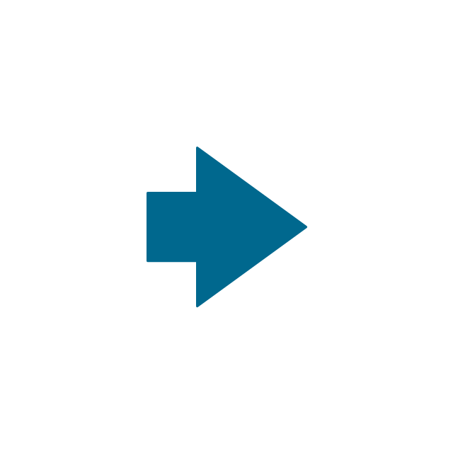 Transmitter pulse, transmitter pulse, discharge path,