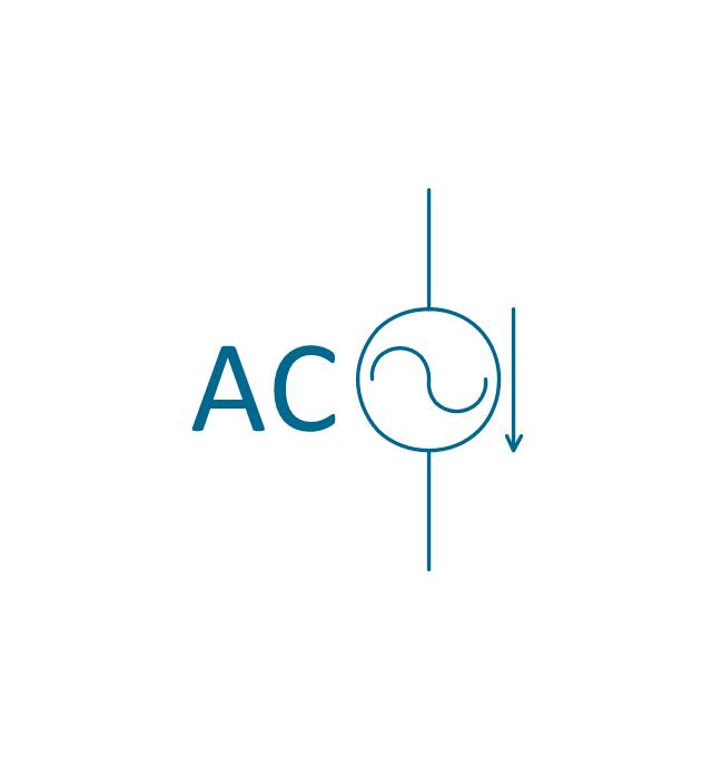 Similiar Ac Power Source Symbol Keywords