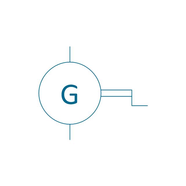 Hand generator, rotating machine, hand generator,