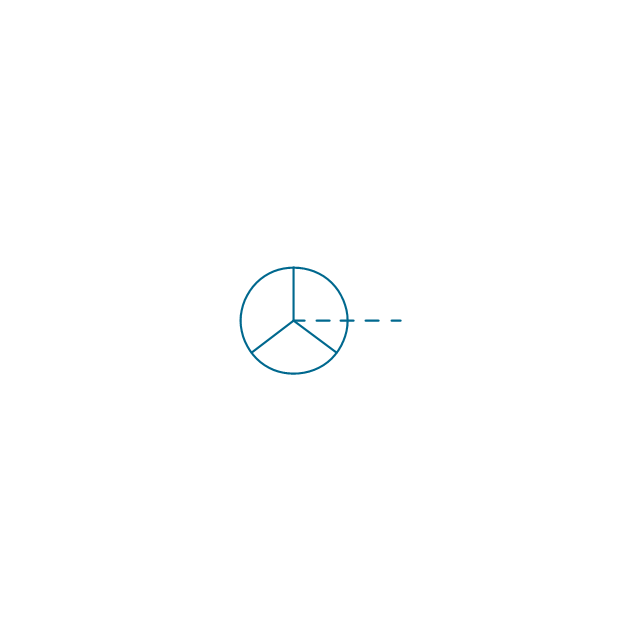 Manual control, handwheel, manual control,