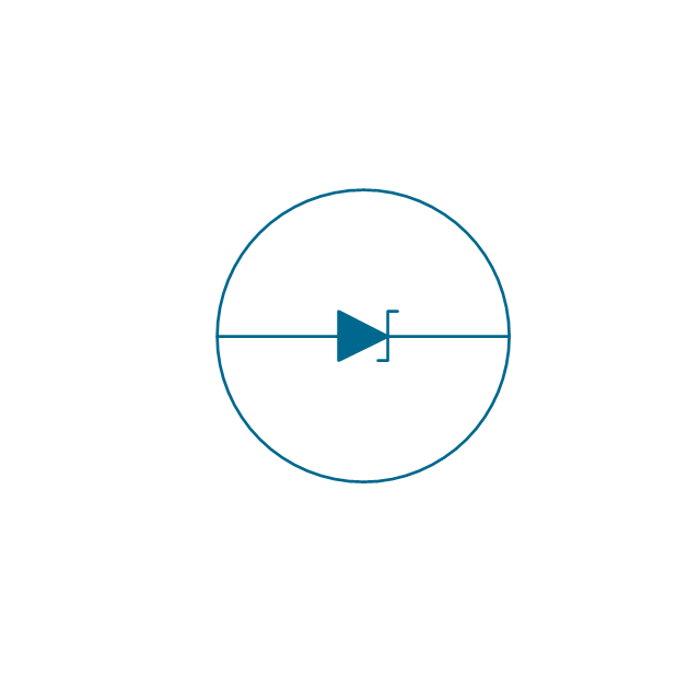 Breakdown diode, uni-directional, env, breakdown diode, uni-directional,