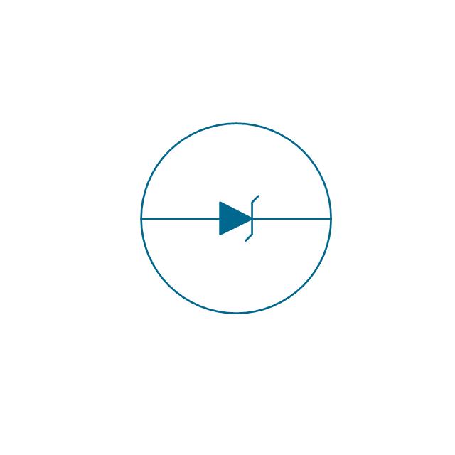 Zener diode, env, zener diode,