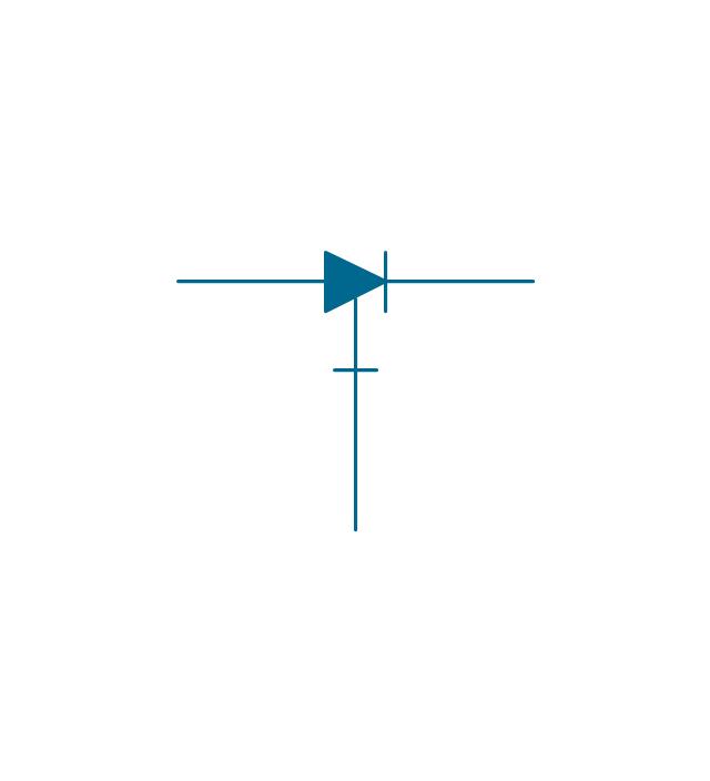 Turn-off triode, turn-off triode, thyristor,