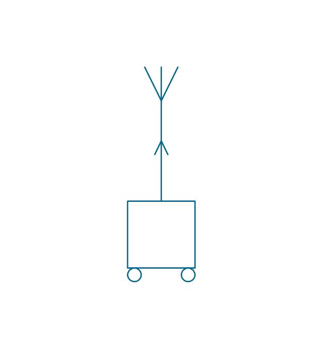 Mobile transmission station, mobile station, mobile radio station,